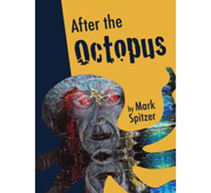 Octopus, by Mark Spitzer